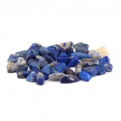 Lapis-Lazuli chips