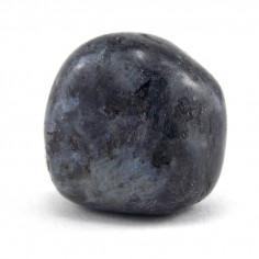 Larvikite 11,7g pièce unique
