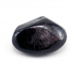 Hypersthène 9,6g pièce unique