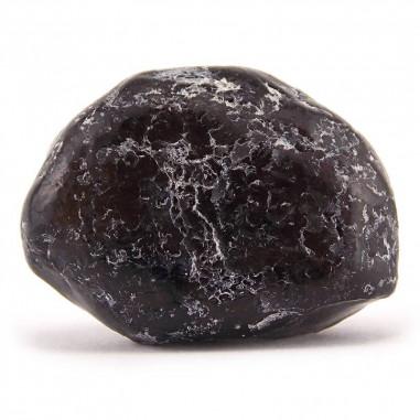 Obsidienne Larme d'Apache brute