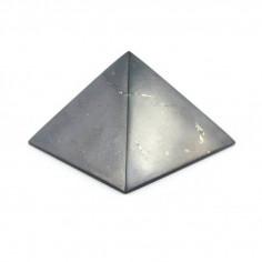Pyramide de Shungite
