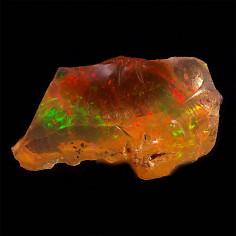 Opale extra 1,6g pièce unique