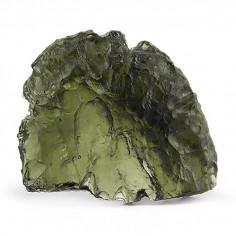 Moldavite extra 2,5g