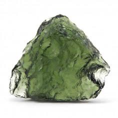 Moldavite extra 2,6g
