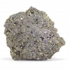 Pyrite 5 à 6 cm, 100 à 115 g