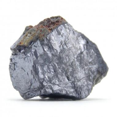 Galène 2 à 2,5 cm, 10 à 15 g