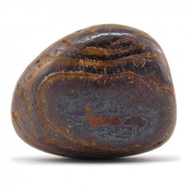 Opale boulder matrix 3 cm, 20 à 25 g
