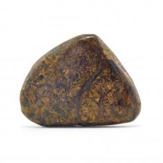 Bronzite 2 à 2,5 cm, 5 à 10 g