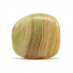 Onyx Marbre 1,5 à 2 cm, 5 à 10 g