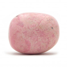 Rhodochrosite 2 à 2,5 cm