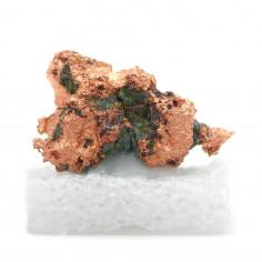 Cuivre natif Extra 4 cm