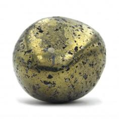 Chalcopyrite 3,5 à 4 cm, 50 à 60 g