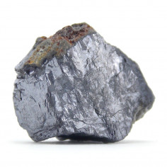 Galène 2,5 à 3 cm, 15 à 20 g