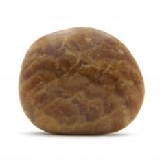 Aragonite 2 à 2,5 cm, 5 à 10 g