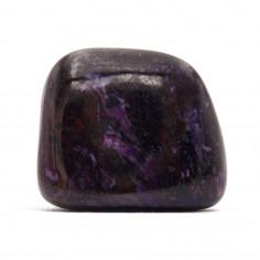 Sugilite 2 à 2,5 cm, 5 à 10 g (Luvulite)