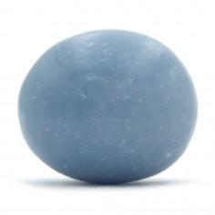 Angélite 3,5 à 4 cm, 25 à 30 g
