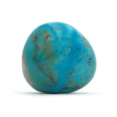 Turquoise extra 1,5 à 2 cm, 3 à 5 g