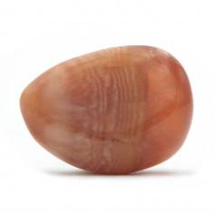 Rhodochrosite Extra 2 à 2,5 cm, 5 à 10 g du Japon