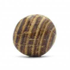 Aragonite du Pérou 3 à 3,5 cm, 15 à 20