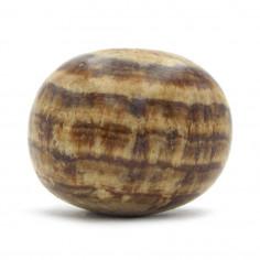 Aragonite du Pérou 4 cm, 25 à 30 g