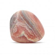 Rhodochrosite 1,5 à 2 cm, 3 à 5 g