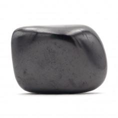 Shungite Extra 3,5 à 4 cm, 20 à 25 g