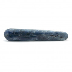 Cyanite Extra 5 à 6 cm, 15 à 20 g (Kyanite, Disthène)
