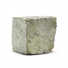 Pyrite cubique B 2 cm, 20 à 30 g