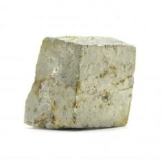 Pyrite cubique B 2 à 2,5 cm, 30 à 40 g