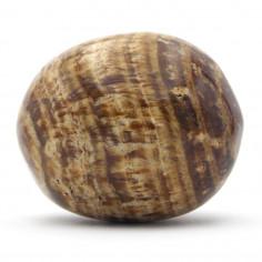 Aragonite du Pérou 4 à 4,5 cm, 30 à 40 g