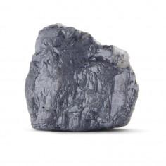 Galène 3,5 cm, 30 à 40 g