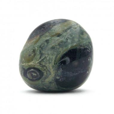 Jaspe Kambaba 2 à 2,5 cm, 5 à 10 g