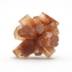 Aragonite brute Hérisson 2 à 2,5 cm, 5 à 10 g