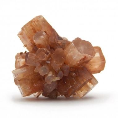 Aragonite brute Hérisson 3 cm, 15 à 20 g