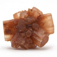Aragonite brute Hérisson 3 à 3,5 cm, 20 à 30 g