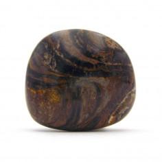 Stromatolite (stromatolithe) 2 à 2,5 cm, 10 à 15 g