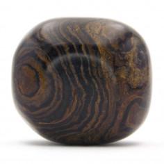 Stromatolite (stromatolithe) 3,5 cm,25 à 30 g