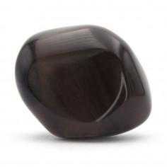 Obsidienne Larme d'Apache 2,5 à 3 cm, 10 à 15 g