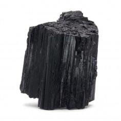Tourmaline noire Schorl extra 4 à 6 cm, 50 à 70 g