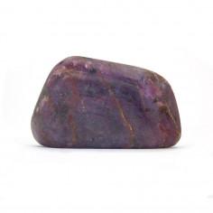 Rubis Extra 2,5 à 3 cm, 10 à 15 g