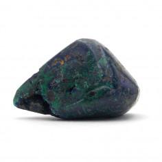 Azurite-Malachite naturelle pièce unique 47,7 g