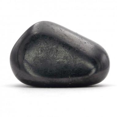 Shungite Extra 4 cm, 25 à 30 g