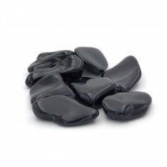 Spinelle noir lot de 26,9 g pièce unique