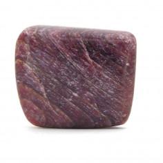 Rubis Extra 34,2 g pièce unique