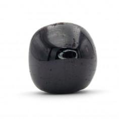 Grenat Almandin extra 2,5 à 3 cm, 20 à 25 g