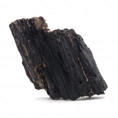 Tourmaline noire XL Schorl 512 g pièce unique