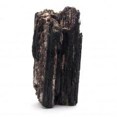Tourmaline noire XXL Schorl 1280 g pièce unique