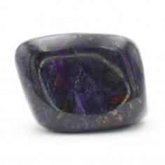 Sugilite Extra 2,5 à 3 cm, 15 à 20 g (Luvulite)