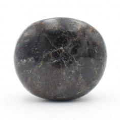 Arfvedsonite 2,5 à 3 cm, 10 à 15 g