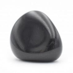 Onyx noir Extra 3,5 à 4 cm, 20 à 25 g